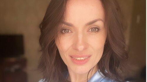 Остался только нос: 39-летняя Мейхер изменилась до неузнаваемости  - что случилось с известной артисткой (фото)
