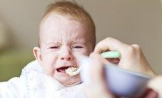 Доктор Комаровский рассказал об опасном продукте в детском рационе