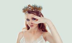 Ученые показали, как на самом деле выглядели средневековые принцессы