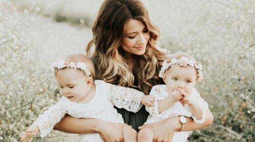 Знаки Зодіаку, які стають найкращими мамами на світі