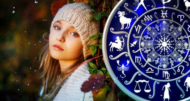 Глоба назвал знаки Зодиака, которые станут главными неудачниками октября