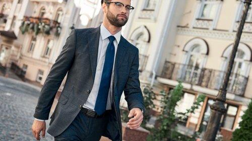 Вчені розповіли, яка хода говорить про імпотенцію у чоловіків