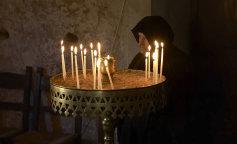 Приметы на 4 сентября — День Агафона: что категорически нельзя делать в этот праздник