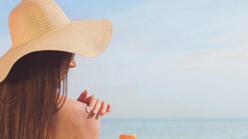 Названы природные солнцезащитные средства для кожи: точно есть у тебя на кухне