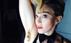 Навіщо таке публікувати?: зірки, які зганьбились жахливими селфі в Instagram