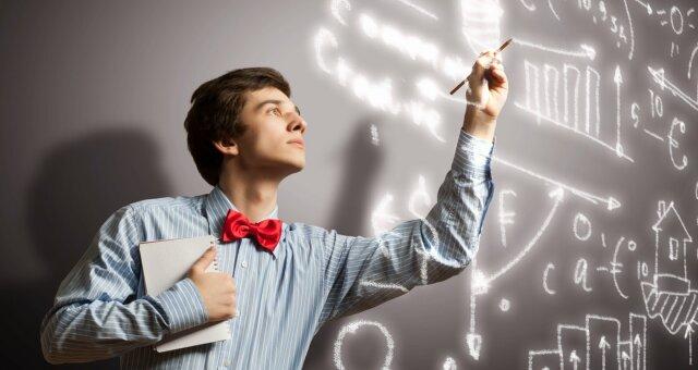 Ученые определили страну, в которой живут самые умные люди