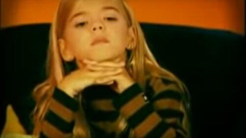 Что стало с маленькой Ассоль, которая исполнила хит «Моя мама лучшая на свете»
