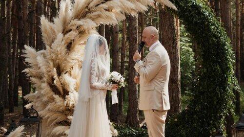 настя и потап свадьба, свадьба потапа и насти, настя каменских, фото