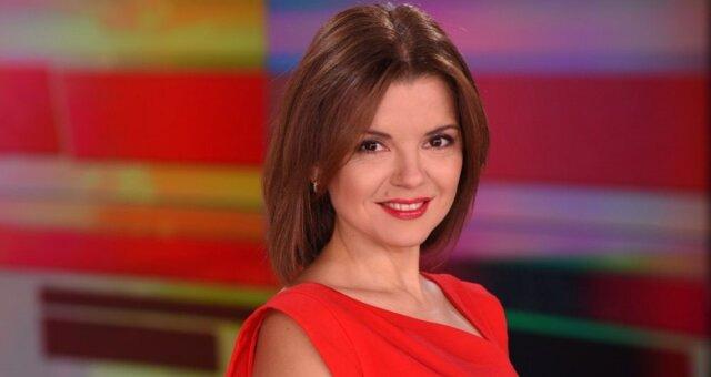 Маричка Падалко, фото, видео, инстаграм, выпал зуб, тсн