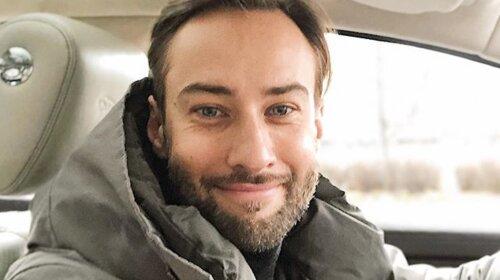 Ризикує майбутнім: Дмитро Шепелєв зізнався, що побоюється за долю свого сина від Жанни Фріске