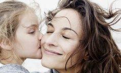 o-MOM-DAUGHTER-facebook