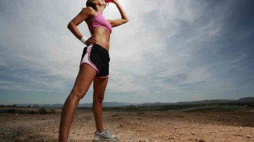 питьевая диета, диета питьевой день, питьевая диета отзывы, питьевая диета на 7, питьевая диета на 7