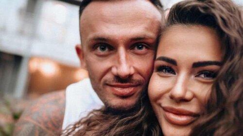 София Стужук, блогер, смерть мужа, подробности