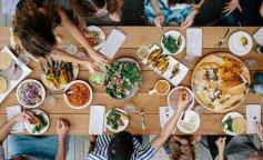почему я все время хочу есть очень много ем еда булимия переедание что делать