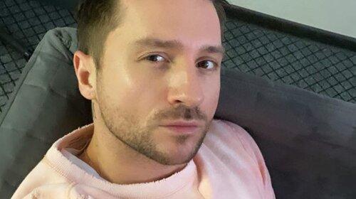 Сергей Лазарев решил рассказать о слухах про «голубые» отношения с Малиновским - «жили в одном номере отеля»