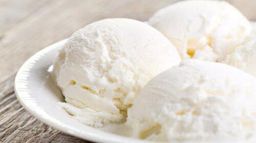 Простой рецепт домашнего мороженого – вкус, как у настоящего итальянского пломбира
