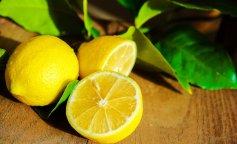 Лимонная диета: 4 рецепта для похудения