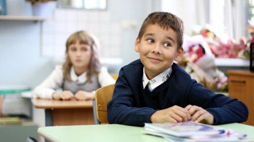 Супрун назвала 10 щеплень, без яких дитину не пустять в школу