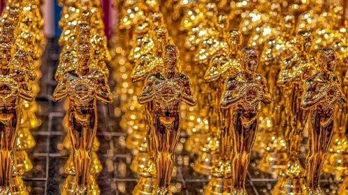 Оскар 2020: голливудский стилист рассказала о нарядах, которыми будут удивлять звезды на красной дорожке