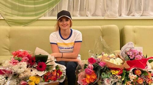 Украинская певица Ирина Федишин рассказала о недвижимости за границей – может позволить и не такое