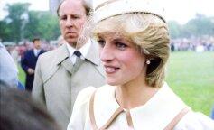 Принцесса Диана в наши дни: как бы выглядела мать Уильяма и Гарри сегодня