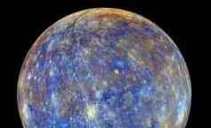 Ретроградний Меркурій в листопаді: що не можна робити (поради астролога)