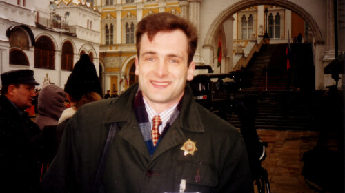 Георгій гонгадзе, фото, Відео, справа, вбивство