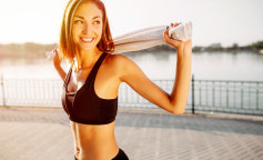 Неестественные и травмоопасные упражнения на руки