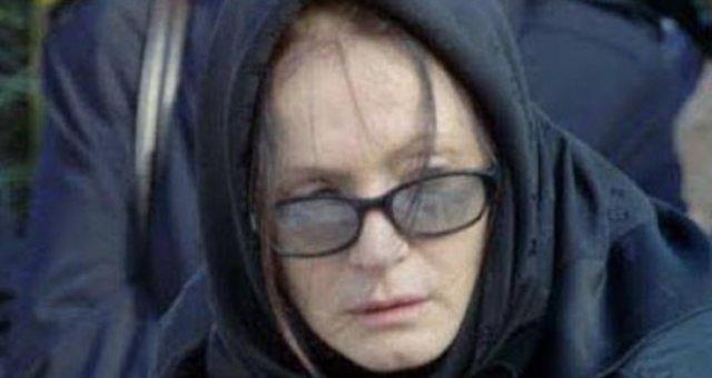 София Ротару, болезнь, фото