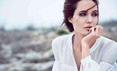 правила жизни, Анджелина Джоли, актриса