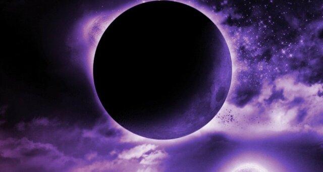 Когда новолуние в сентябре: астролог, новолуние 28 сентября