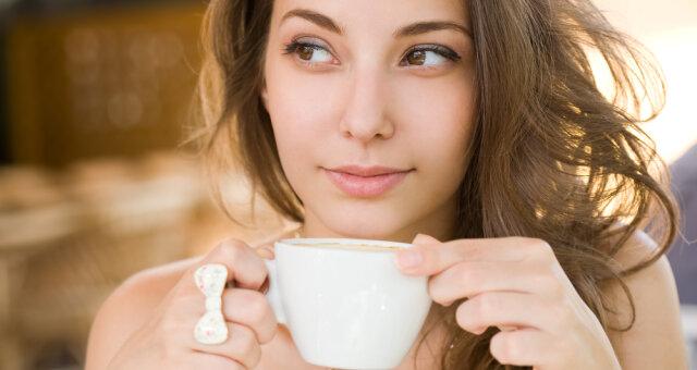 Напиток, который продлевает жизнь и предотвращает старение мозга