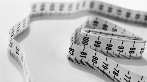 Топ-5 продуктів, які допоможуть швидко схуднути до літа