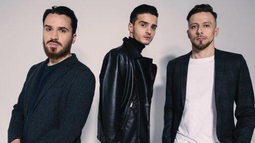 Полуфиналисты Нацотбора на Евровидение 2020 удивили песней для конкурса: мощный рок-хит от CLOUDLESS