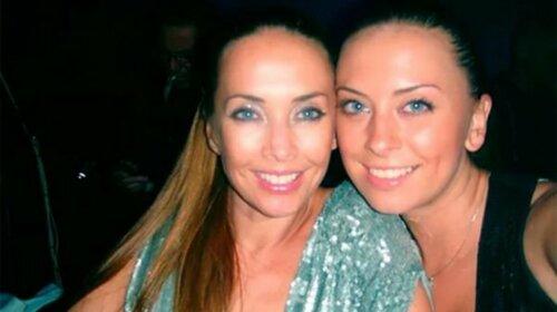 Надела платье покойницы и спела на сцене: Наталья Фриске зарабатывает на имени сестры