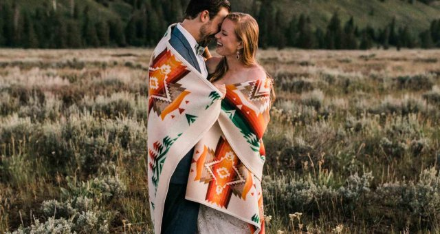 Jackson-Wedding-Photographer-Grand-Teton-National-Park-Adventure-Elopement-Portraits-Hearnes-Adventu