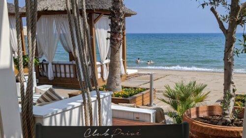Чем отличается этот сезон в турецких отелях?