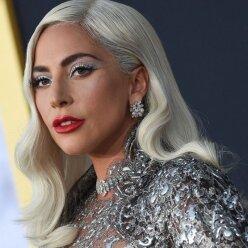 Прокляття Ірини Шейк: Леді Гага розлучилася зі своїм бойфрендом