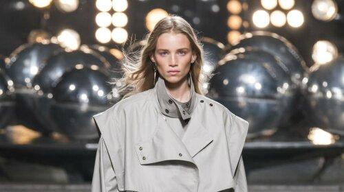 Самые модные вещи 2020: наряды на каждый день