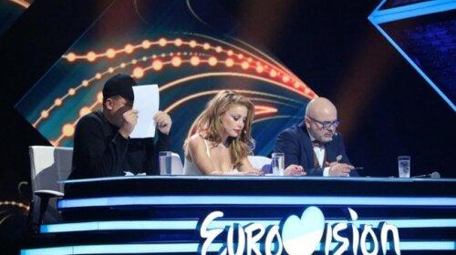 «Называть Элину Иващенко фаворитом Нацотбора я бы не торопился»: судья конкурса высказался об участниках