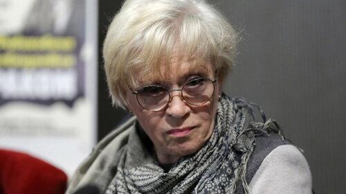 """""""Сердце болит, разрывается"""": внучка Алисы Фрейндлих прокомментировала состояние актрисы"""