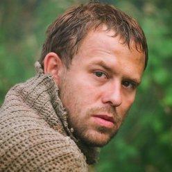 Звезда «Диверсанта» Кирилл Плетнев кардинально сменил имидж
