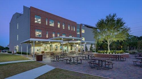 the-village-school-huston-texas-5