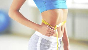 экспресс диета на 7 дней эффективно сэкономить