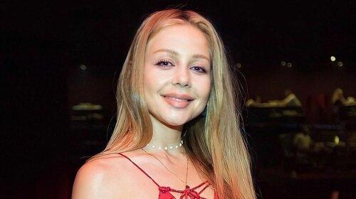 Тина Кароль, певица, отдых в Исландии