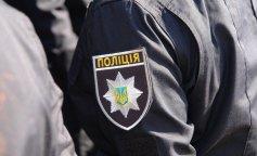 Под Харьковом на свалке нашли труп женщины