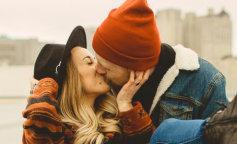 Мужчина Дева и женщина Телец: надежная и скучная пара?