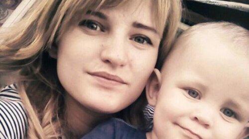 Мать, которая морила голодом двоих детей, ждет решение суда