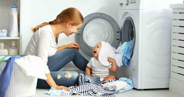 washingclothes_2048x