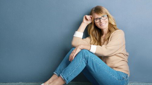 Які джинси будуть в тренді цієї весни: найнесподіваніші і модні фасони